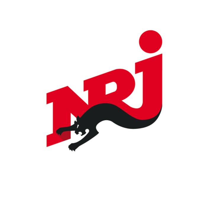 Interview-NRJ-envieequicoaching