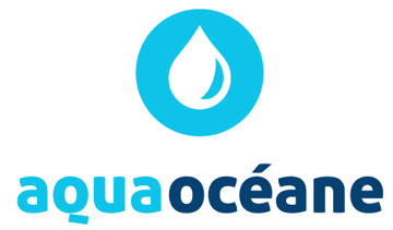 logo-aquaoceane